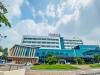인천의료원, 제5차 만성폐쇄성폐질환 적정성 평가 1등급 획득