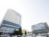 인천성모병원, '마취 적정성 평가' 100점 만점 1등급