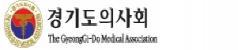 경기도의사회, 의협 집행부 총사퇴 요구