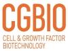 재생의료 전문 '시지바이오', '2020년 일자리 우수기업' 선정
