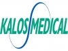 한독칼로스메디칼, 국내 첫 고혈압 치료 의료기기 임상 돌입