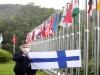 핀란드, 국제백신연구소 36번째 회원국 가입