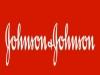 존슨앤드존슨, 美 정부와 COVID-19 백신 1억명 분 공급 계약