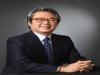 한국혁신의약품컨소시엄(KIMCo) 공식 출범