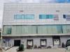 지오영 강북물류센터, 서울 구의동으로 확장 이전