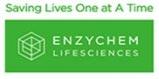 엔지켐생명과학 'EC-18', 美 FDA 코로나19 치료제 임상2상 IND 승인