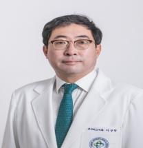 건국대병원 이상헌 교수, 2020년 대한내과학회 학술상 수상