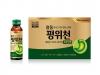 광동제약, 한국인 식단 맞춤 소화제 '평위천 프라임액' 출시