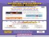 복지부-인구보건복지협회, 눈건강 인식 개선 온라인 캠페인 진행