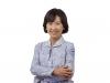양산부산대병원 구영진 간호사, 환자안전 유공자 표창 수상