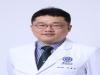 강남세브란스병원, 감염병 방역기술개발 과제 최종 선정