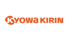 쿄와기린, FGF23관련 구루병·골연화증 치료제 '크리스비타' 국내 허가