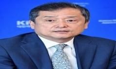 안덕선 의료정책연구소장, WFME 부회장 재선