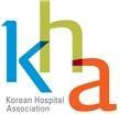 병원 내 의료폐기물 멸균분쇄기 설치 허용