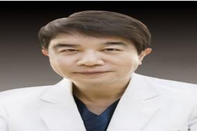 고대안암 전훈재, 美소화기내시경학회 석학회원 선정