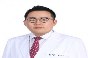 고대안암 박기수, 'BMA2020' 학술대회서 2등상 수상