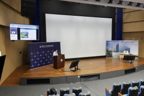용인세브란스병원, '제1회 내과 개원의 연수강좌' 온라인 개최
