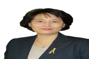 고대구로 최윤선, '호스피스의 날' 복지부장관 표창 수상