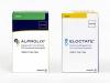 사노피, 혈우병 치료제 엘록테이트·알프로릭스 전 용량 국내 공급