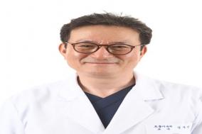 고대구로 심재정 교수, 대한결핵및호흡기학회 이사장 선출