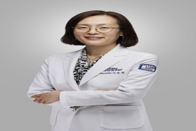 인천성모병원 이승옥 교수, 대한임상화학회 우수논문상 수상