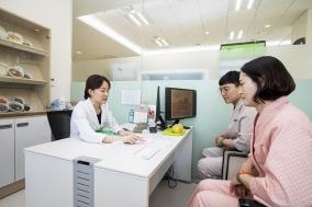 올해 국가건강검진기간, 내년 상반기까지 한시적 연장