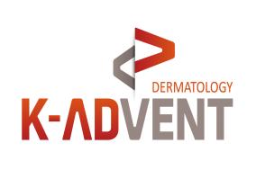사노피, 아토피피부염 주제 K-ADVENT 웹 심포지엄 성료