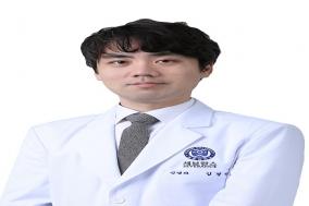 용인세브란스병원 김경민 교수, 대한신경과학회 '명인 학술상' 수상
