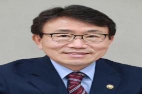 문 대통령, 4개 부처 개각…권덕철 복지부 장관 내정