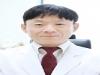 김포우리병원, 고도현 제2대 병원장 취임