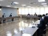 원희목 제약바이오협회장, 2023년 2월까지 임기 연장