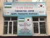 한의협, 우즈베키스탄·몽골에 '청폐배독탕' 긴급 지원