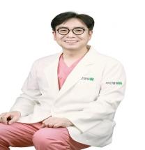 서울부민병원 허동화 척추센터장, SCI급 국제 학술지에 논문 게재