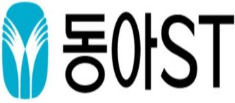 동아ST, 건선 치료제 'DMB-3115' 美임상 3상 승인