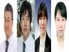 양산부산대병원, 올 상반기 개인기초연구사업 4개 연구과제 선정