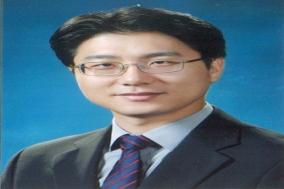 건국대병원 정석원 교수, '한국을 빛낸 사람들' 선정