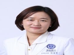 강남세브란스 이순민 교수, 소아청소년과학회 최우수 학술 심사위원상