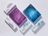 한국먼디파 '지노베타케어', 2021 아시아 디자인 프라이즈 '위너' 수상
