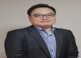 한국엘러간-애브비 컴퍼니, 김효섭 전무 영입