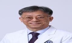 강남세브란스병원 정준 교수, 한국유방암학회 이사장 취임