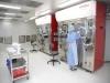 양산부산대병원, 특수조제실 확장 개소