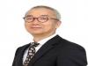 양산부산대병원 신임 병원장에 김건일 교수 취임