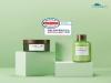 현대약품 화장품 브랜드 '랩클', 독일 더마테스트 엑셀런트 등급 획득