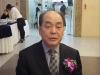 한국한약유통협회 제13대 회장에 손재철 회장 연임