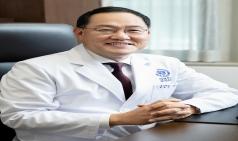 연세의대 하종원 교수, 한국심초음파학회 차기 이사장 선임