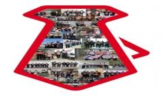 JW중외제약, 세계 혈우인의 날 맞아 '레드타이 챌린지' 참여