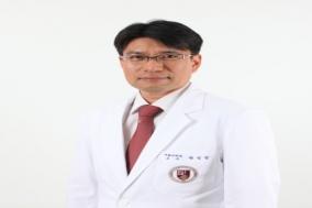 고대안암 편성범 교수, 대한뇌신경재활학회 이사장 취임
