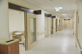 충북대병원, 소아전담전문의 진료 역량 강화