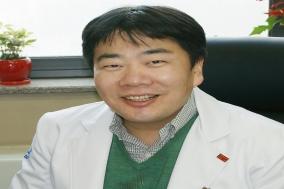 H+ 양지병원 김성훈 기획조정실장, 종근당 '존경받는 병원인상' 수상