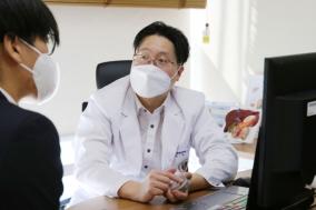 난치성 암성 통증 잡는 '척수강내 약물 주입'